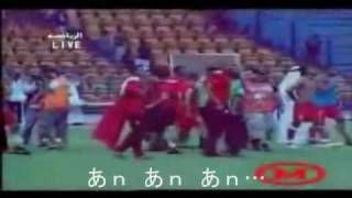 サッカー動画.jpg