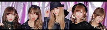 JOY☆画像.jpg