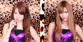 JOY☆画像2.jpg